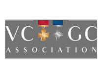 The Victoria Cross and George Cross Association